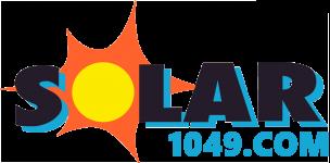 Estereo Solar Peten 104.9 FM