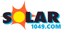 Solar 104.9 FM